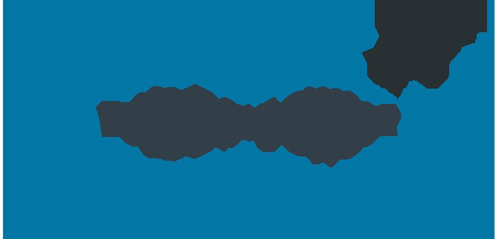 WE Empower 1000